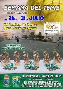 semana tenis 20131