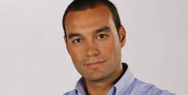 Antonio-Esteva