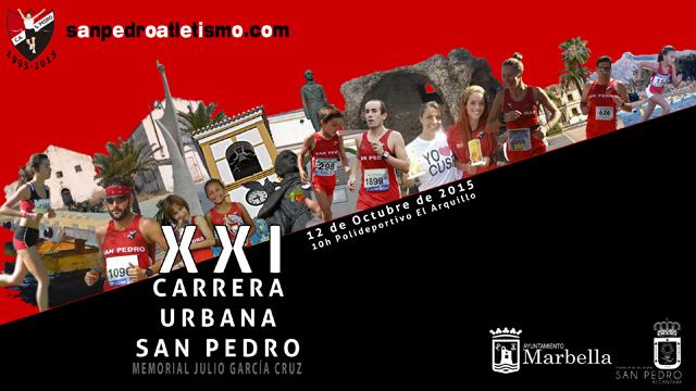 CartelUrbanaSanPedro2015