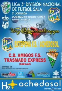 TEMPORADA 15-16web