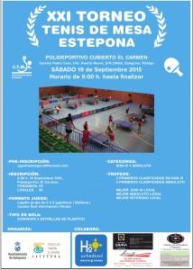 XXI-Torneo-Tenis-de-Mesa-Estepona1