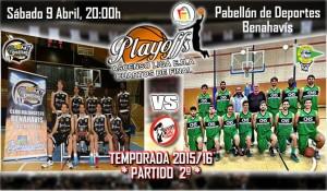 Jornada-Playoffs-P2-09042016