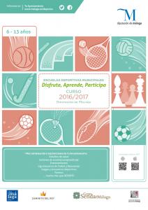 cartel-escuelas-deportivas-2016-2017-web