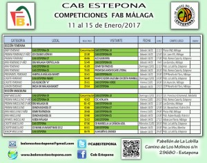 2017-01-15 resultados