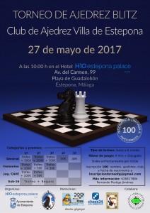 cartel-torneo-ajedrez-blitz-CAVE-Mayo-2017