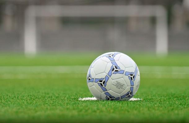 futbol-project2-610x400