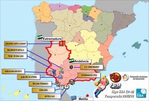 mapa-EBA-Andalucia-Grupo-DB-2017_18