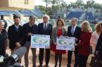 Foto MMCSO Comunidad Europea del Deporte