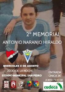 II-MEMORIAL-ANTONIO-NARANJO