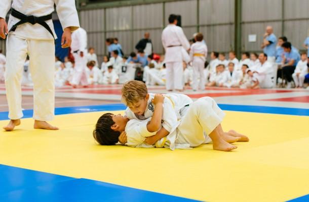 judo-3-1
