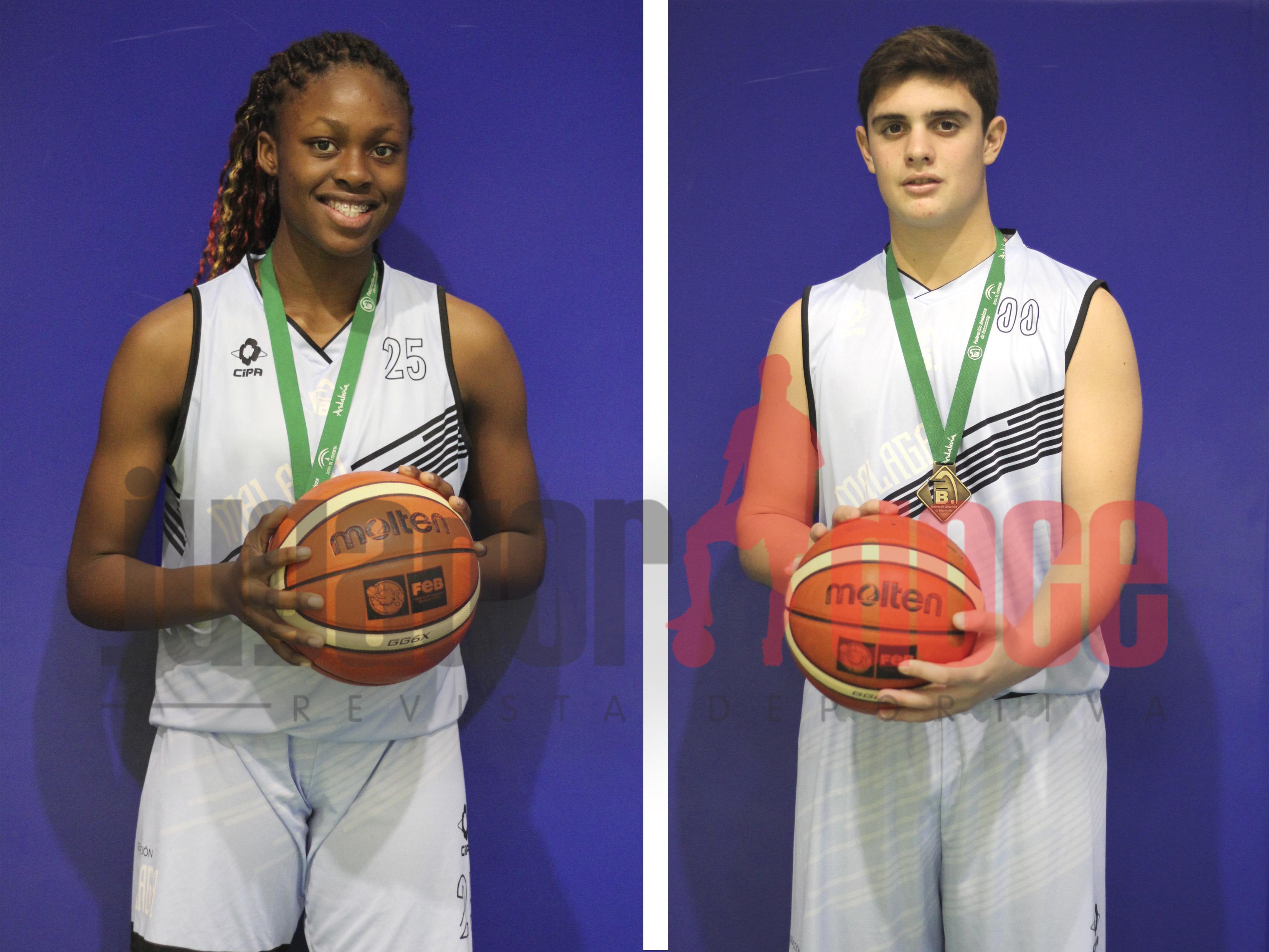 Andaluza basket
