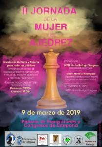 Cartel_II_Jornada_de_la_Mujer_y_el_Ajedrez_web3