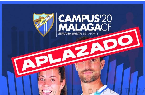 Campus2020-CartelA0-841x1189mm-SemanaSantaCuevasBenahavís-Print