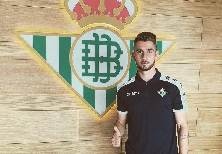 Ramos RBBa