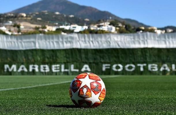 instalaciones-Marbella-Football-Center-Segunda_1466563704_121670504_1950x1024