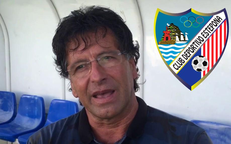 Jugador Doce Lucas Cazorla